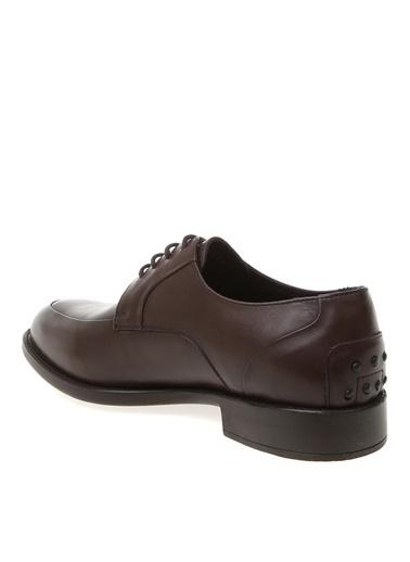 Hush Puppies Klasik Ayakkabı Kahve